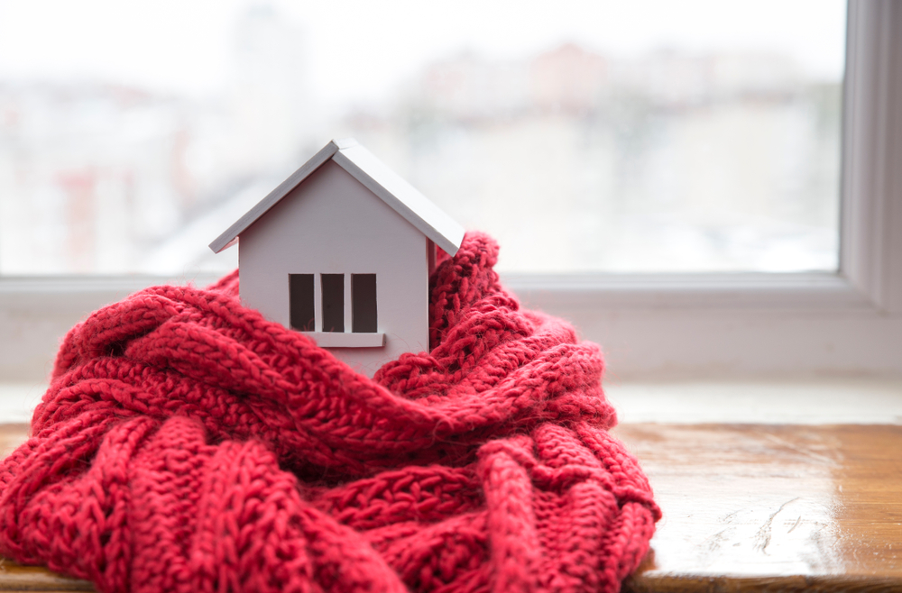 how-much-home-heating-oil